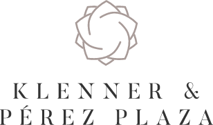 Klenner & Perez Plaza